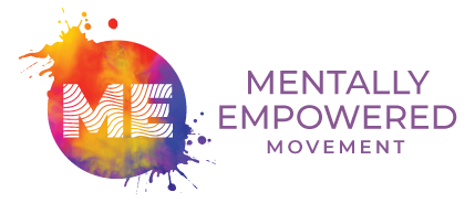 Mentally Empowered Movement